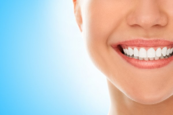What Are Options With Dental Veneers?